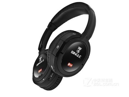 宾果 B-950-W无线耳机安徽售479元