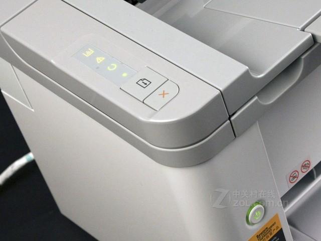惠普P1566激光打印机安徽热销中