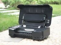 佳能iP2780喷墨打印机 长沙特惠价650元