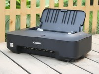 体积小巧 佳能iP2780喷墨打印机345元
