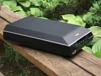 专业铸造经典 爱普生V600长沙仅售3999元