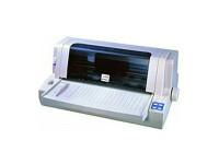实达针式打印机 实达690KII济南报1600元