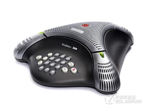 0设计简洁 浙江宝利通VS300仅售价2540元