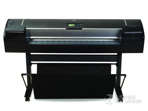 4专业办公 HP Z5200PS44寸绘图仪售35000