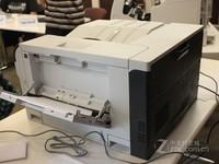 HP CP5225dn 甘肃百诚嘉业售价15839元