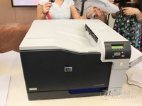性能稳定 HP CP5225打印机长沙仅10800元