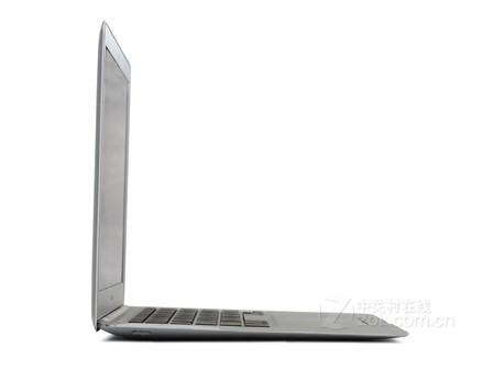 Multi-Touch 苹果MacBook Air安徽仅5688