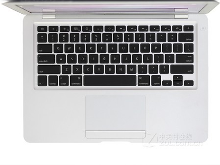 Multi-Touch 苹果MacBook Air安徽仅5688