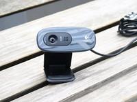 济南罗技 C270摄像头现价仅售139元