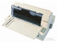 济南富士通DPK8500EII平推式打印机热