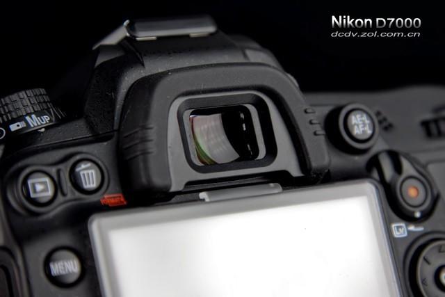尼康相机套怎么拆尼康D7000数码相机安徽大降价 仅需2500