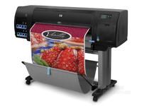 HP Z6200 42英寸天津地区特价仅90000元