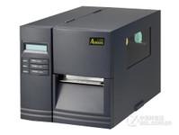 立象X-3200工业级打印机深圳经销商报价4100