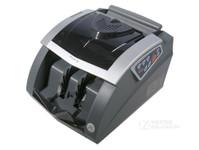济南康艺JBYD-HT-2900B点钞机1999元