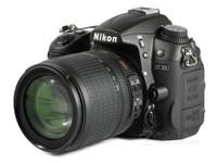 尼康 D7000套机(18-105mm)  安徽报价3465元