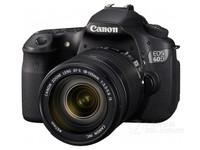 元旦特价佳能EOS 60D相机贵州有售