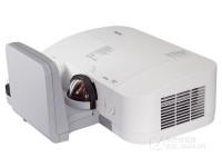 商务教育投影仪NEC U310W+  安徽报价34740元