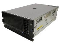新疆乌鲁木齐IBM服务器X3850X5售价仅为66500