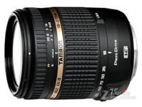 山西腾龙18-270mmFB008尼康卡口镜头2000元售
