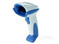 高效扫描 摩托罗拉 DS6707-SR扫描器仅800元