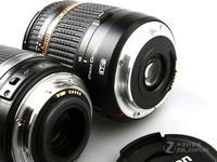 腾龙18-270mm f/3.5-6.3尼康卡口镜头山西2200元