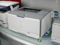 加粉容易打印机 太原佳能LBP3500促销