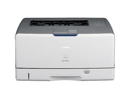 佳能3500激光打印机安徽售价5000元