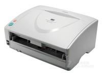 商业应用扫描仪 佳能6030C 安徽报价33000元