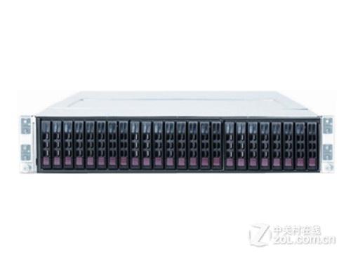 Supermicro推新的边缘计算和物联网解决方案