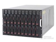 存储密度提高300% Supermicro推新型1U服务器