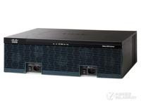 专业高端 CISCO 3925/K9路由器仅22040元