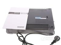 宽幅电压设计 山特MT1000-pro 售价629元