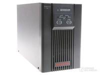 性能足够稳定 山特C1KS UPS电源仅799元