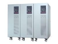 山特3C10KS电源重庆仅售价为10208元