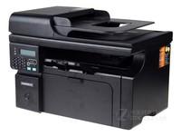 多功能商用一体机 HP M1216nfh安徽售1662元