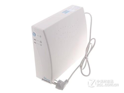 山特TG1000后备式UPS电源武汉仅售385元