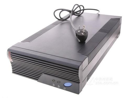 上网型UPS 山特MT1000-pro电源仅600元