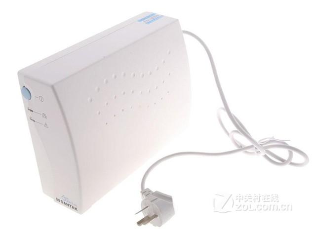 山特TG500 甘肃UPS电源批发售价207元