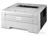 个人办公 联想LJ2400L激光打印机安徽售825