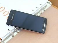 索尼爱立信 LT15i手机深圳经销商售280元