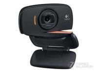 罗技C525摄像头天津地区特价销售中