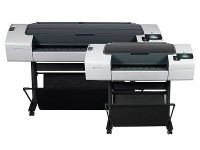 HP T790 24英寸 ePrinter津门仅售15300