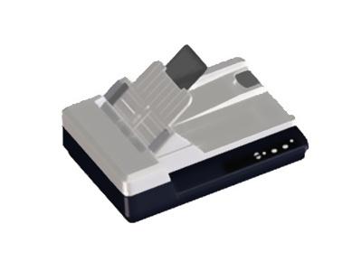 商用扫描仪 虹光AH610 百诚嘉业售价1805元