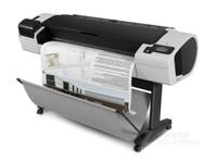 轻松打印 长沙惠普T1300新年特惠32000元