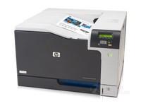 长沙惠普5225n激光打印机 售价12800元