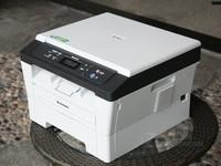 联想M7400多功能一体机低价促销1188元