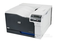 惠普CP5225dn彩色激光打印機售價10400元