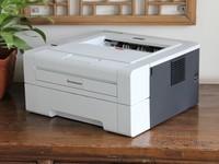 入门级打印机 联想LJ2400仅售899元
