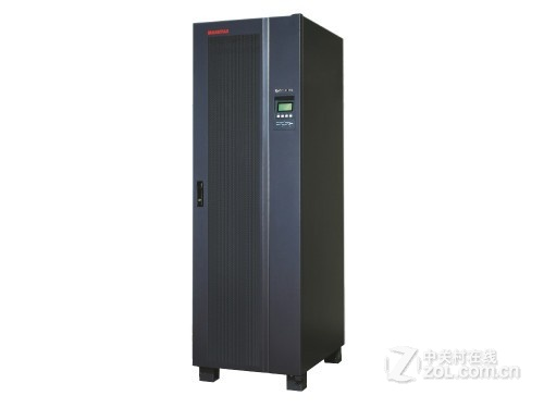 3UPS电源选什么山特3C3-EX20KS ISO促销37800元