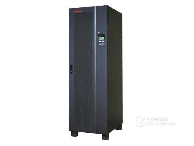 稳定精密可靠 山特 3C3-EX60KS售67000